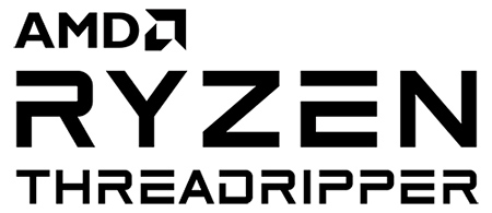 AMD Ryzen Threadripper Shop