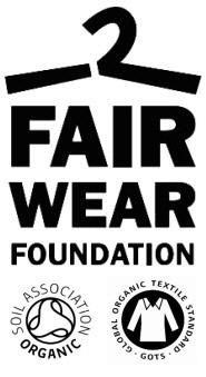 Výsledek obrázku pro fair wear