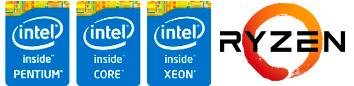 Intel AM4 EKWB Compatibility