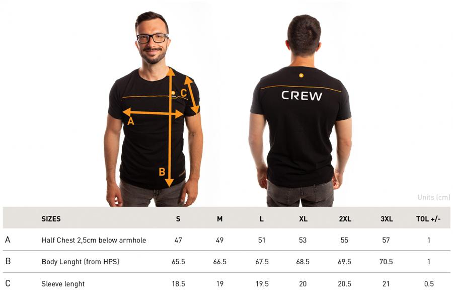 Radeon RX Vega AMD Black Men/'s Tees Size S-3XL T-shirts