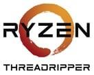 sTR socket Threadripper socket compatible