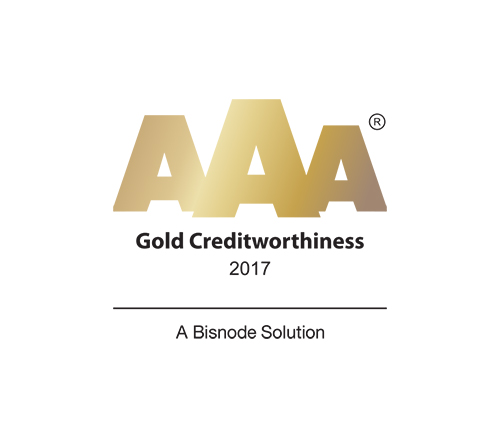 AAA_zlata_odlicnost