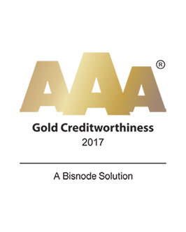 AAA gold excellence