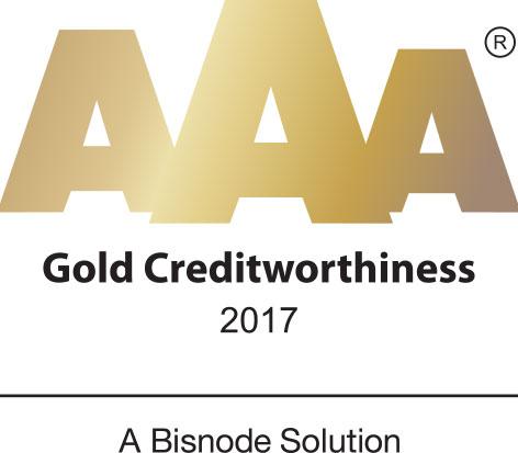 Zlata odličnost EKWB