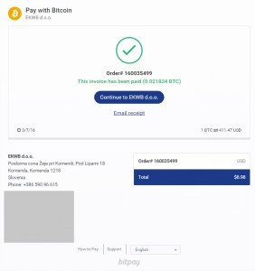 bitpay_complete