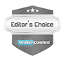 editors-choice1