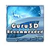 guru-3d