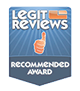 legit-reviews