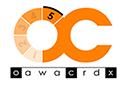 oc-award
