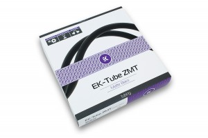 EK-Tube-ZMT_MB_box_1200