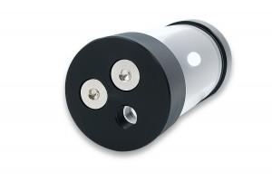 EKRES-X3-150-Lite_tube2_1200