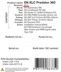 EK_RETAIL_KIT_EK-XLC Predator 360A