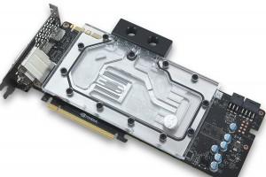 FC-Titan-X_NP_fit1_1200