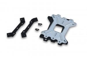 EK-XLC-Predator-AMD-upgrade-kit_parts_1600