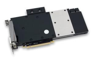 EKFC-R9-390X-TF5_NA_fit_1200