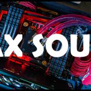 PAX-South-s