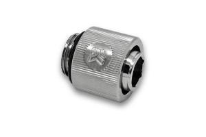 EK-ACF-Fitting-10-13_Nickel_1_1200