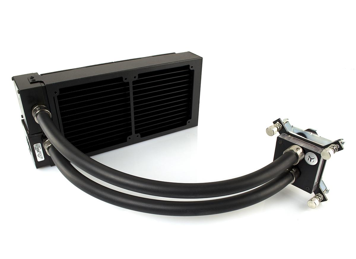 Air Cooling vs  Liquid Cooling - ekwb com
