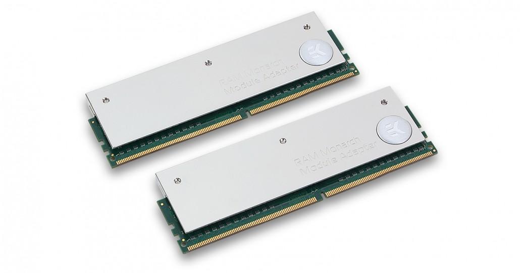EK-RAM-Monarch-Module_NI_poster
