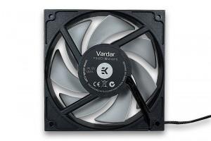 EK-Vardar-F3-120-(1850rpm)_800