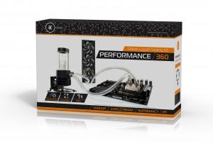 KIT_P_360_BOX_1600