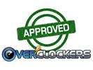 Overclocks_app-small