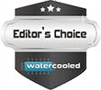 editors-choice1-300x268