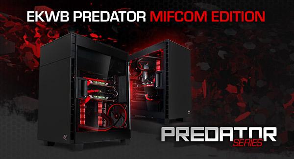 pr_teaser_ekw_predator