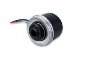 D5-PWM-G2-Motor-(12V-DC-PWM-Motor)_front_1600