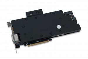 EKFC980-GTX-Ti-XG_NA_fit_1600