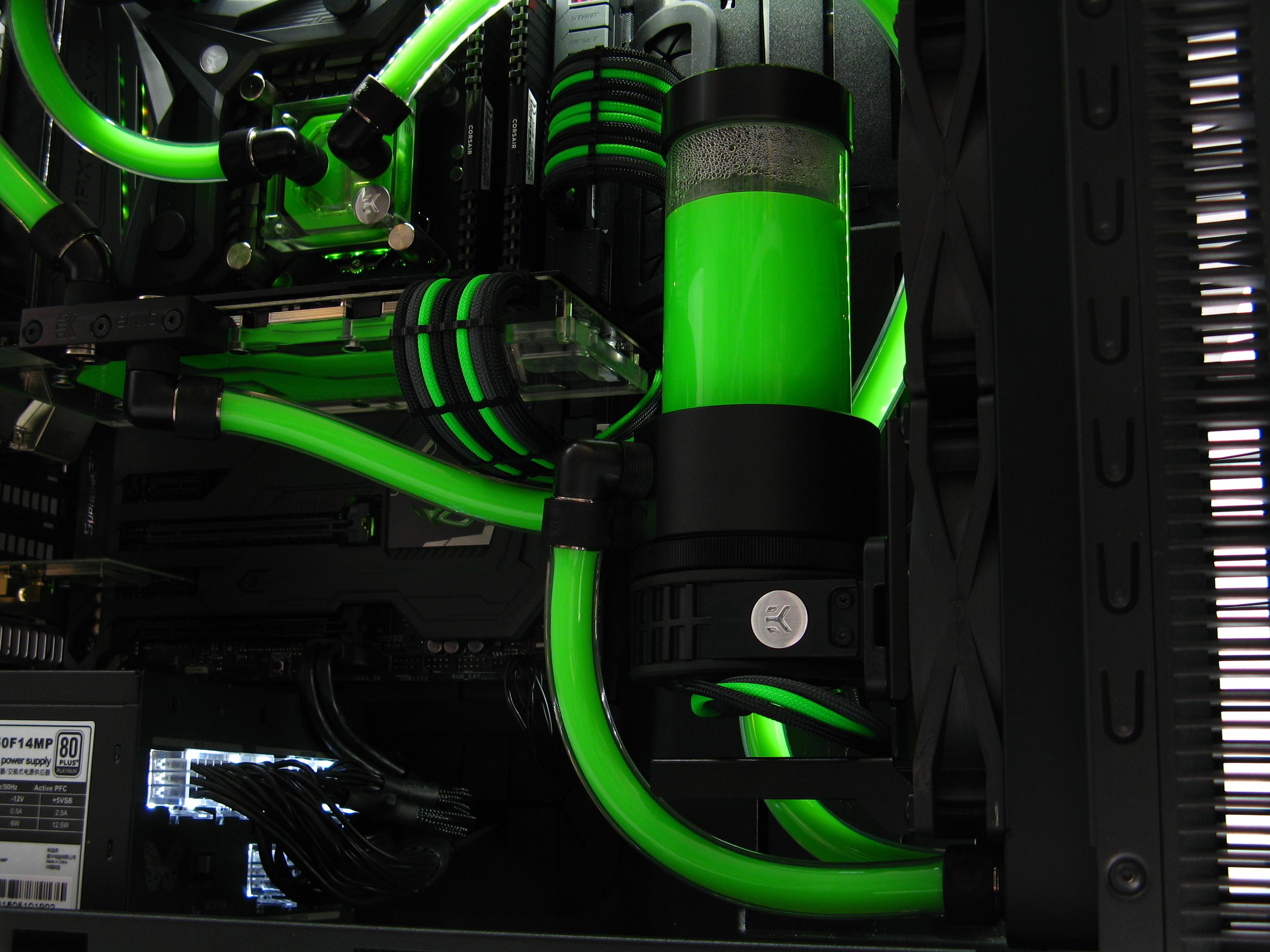 Green Jade By Tiche Pc Ekwb Com