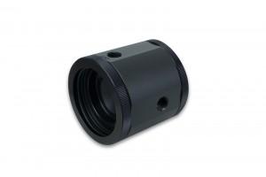 XTOP-Revo-Dual-D5-PWM-Serial_1_1600