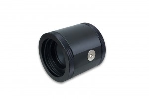XTOP-Revo-Dual-D5-PWM-Serial_2_1600