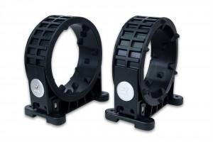 XTOP-Revo-Dual-D5-PWM-Serial_5_1600