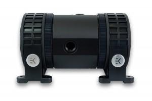 XTOP-Revo-Dual-D5-PWM-Serial_front_1200