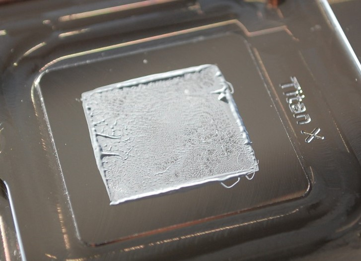 thermal_grease_applied
