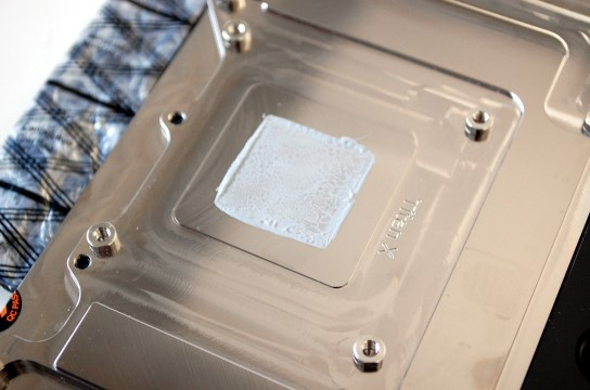 thermal_grease_applied2