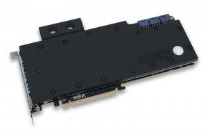 EKFC-Radeon-Pro-Duo_NA_fit_1600