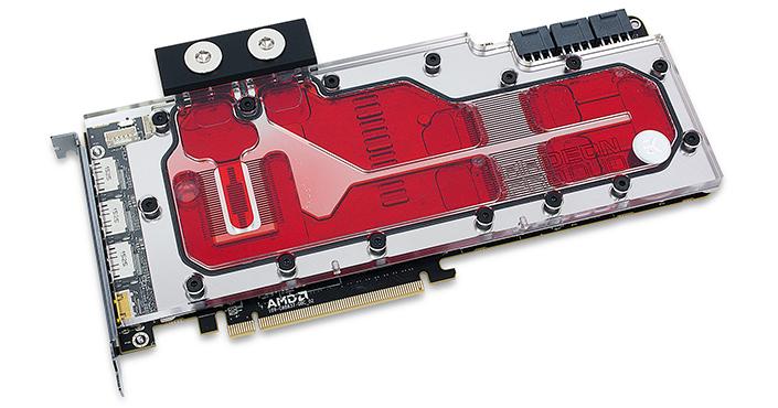 EKFC-Radeon-Pro-Duo_NP_fill_1600_news