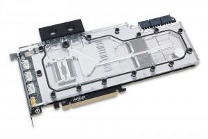 EKFC-Radeon-Pro-Duo_NP_fit_1600