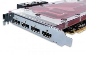 EKFC-Radeon-Pro-Duo_NP_input_1600