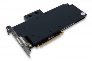 EKFC1080-GTX_NA_fit2_1600