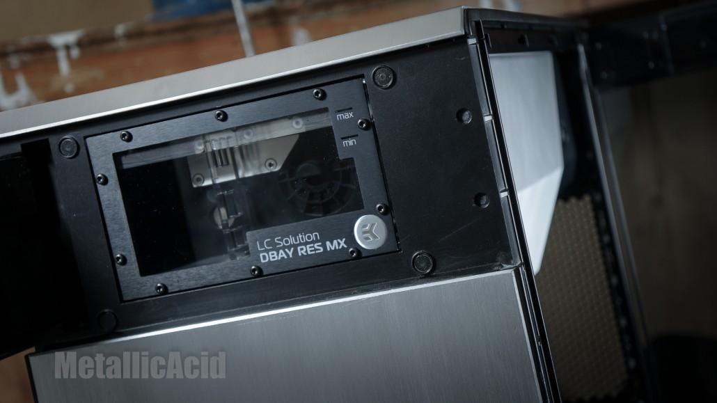DSC03122