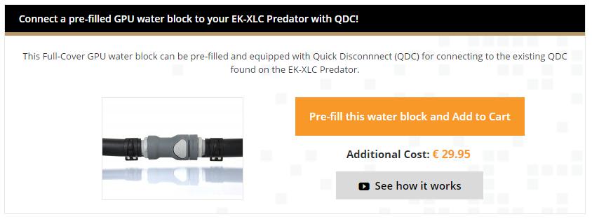EK-FC1080 GTX - Nickel – EK Webshop - Google Chrome
