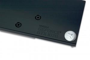 EKFC1070-GTX_NA_detail_1600