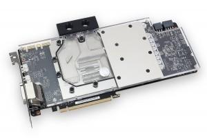 EKFC1080 GTX Strix_NP_fit_1200