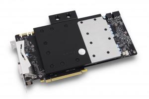 EKFC1080-GTX TF6_NA_fit_1600