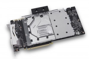 EKFC1080-GTX TF6_NP_fit_1600