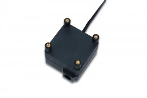 XTOP-SPC-60_BA_back_1600