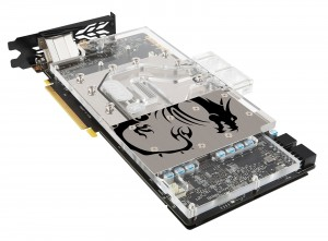 msi-geforce_gtx_1080_sea_hawk_ek_x-product_1600